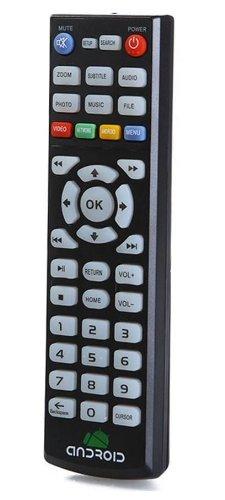 1066-remote-jpg