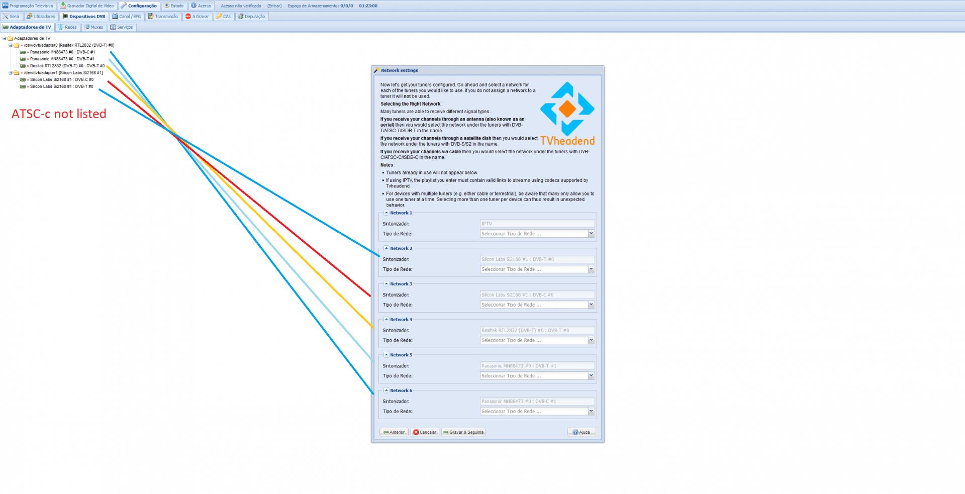 Posts by psycmos - Page 2 - LibreELEC Forum