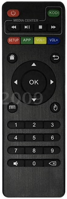 3427-x96-remote-png
