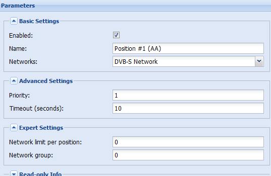 TBS Drivers LibreElec 8 - Seite 3 - PVR & DVB Support