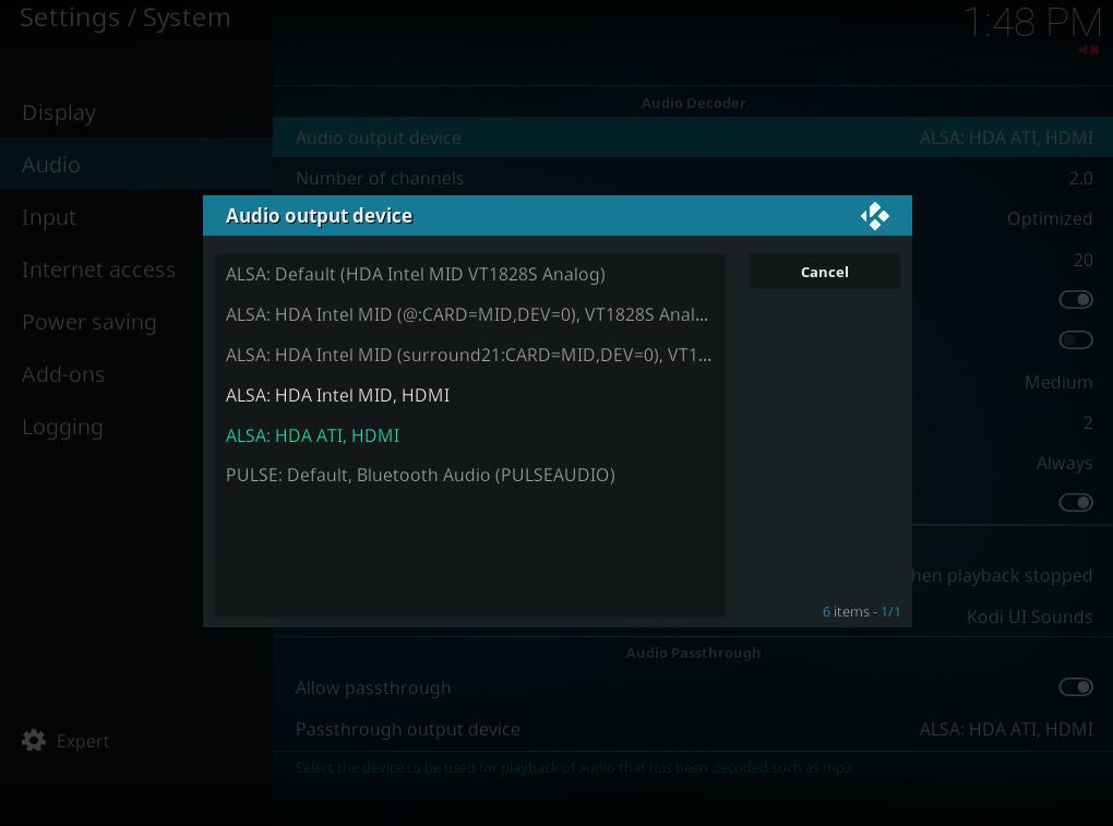 ATI CATALYST 9.2 ATI HDMI AUDIO DRIVER FOR PC