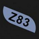 AZW Z83II support - Hardware - LibreELEC Forum