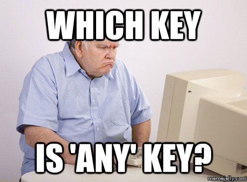 Which-Key-Is-Any-Key-Funny-Computer-Meme-Photo.jpg
