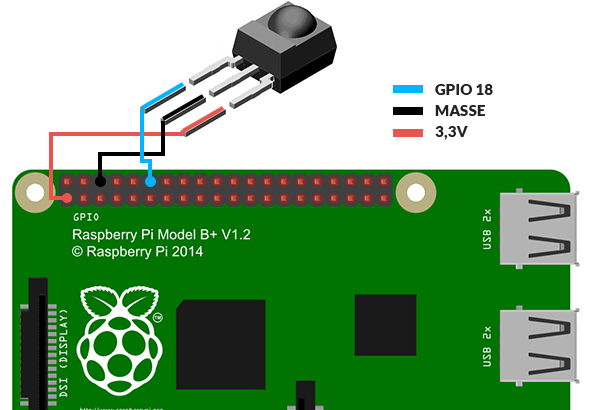 raspberry_pi__lirc_ir_receiver_schaltplan_tsop4838.png